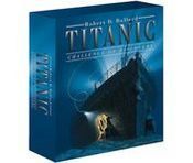 Titanic: Challenge of Discovery PC