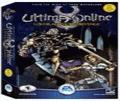 Ultima Online: Lord Blackthorn's Revenge PC