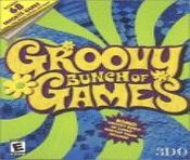 Groovy Bunch of Games PC