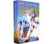 Omar Sharif Bridge II PC