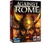 Against Rome PC