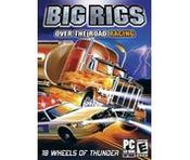 Big Rig Racing PC