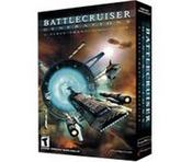 Battlecruiser PC
