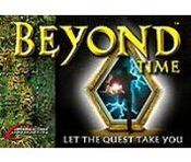 Beyond Time PC
