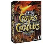 Castles and Catapults PC