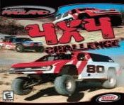 Larry Ragland 4x4 Challenge PC