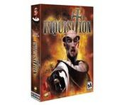 Inquisition PC