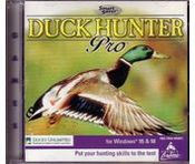 Duck Hunter Pro PC