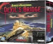 Hidden and Dangerous: Devil's Bridge PC