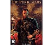 The Punic Wars PC