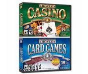 Hoyle Casino Games PC