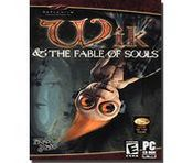 Wik the Fable of Souls PC