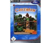 3D Caveman Rocks PC
