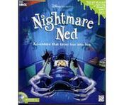 Nightmare Ned PC