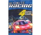 Ultimate Racing PC