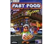 Fast Food Tycoon PC