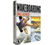 Wakeboarding Unleashed featuring Shaun Murray PC