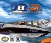 Jet Boat Racing 2 PC