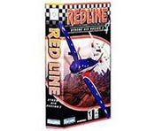 Redline Extreme Air Racing 2 PC