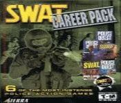 SWAT Career Pack PC
