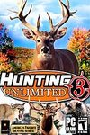 Hunting Unlimited 3 PC