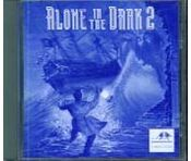Alone in the Dark 2 PC