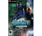 SWAT Generation Pack PC