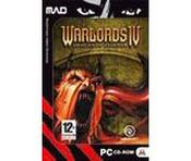 Warlords 4 PC