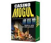 Casino Mogul PC