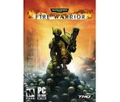Warhammer 40,000 Fire Warrior  PC