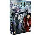 Disciples II: Guardians of the Light PC