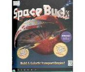 Space Bucks PC