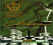 USCF Chess PC