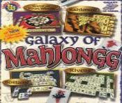 Galaxy of Mahjongg 2 PC