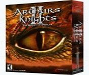 Arthur's Knights 2 The Secret of Merlin PC