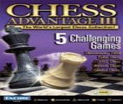 Chess Advantage 3 PC