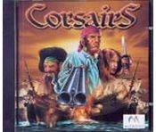 Corsairs Conquest at Sea PC