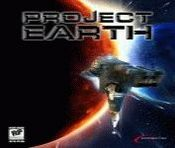 Project Earth PC
