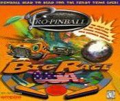 Pro Pinball Big Race USA PC
