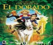 The Road to El Dorado PC