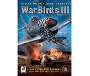 Warbirds 3 PC