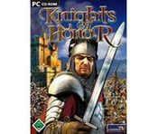 Knights Of Honor PC