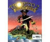 Tropico 2 Pirate Cove PC