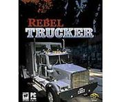 Rebel Trucker PC