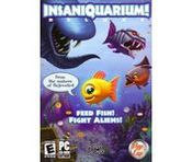 Insaniquarium PC