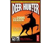 Deer Hunter 2005 PC