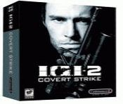 Project IGI: I'm Going In 2 Covert Strike PC