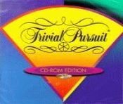 Trivial Pursuit PC