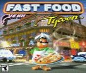 Fast Food Tycoon 2 PC