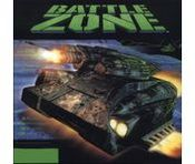 Battlezone PC